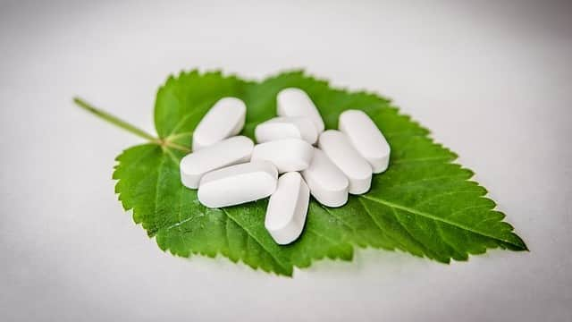 Признаки и последствия передозировки кеторолом